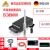 behringger百霊達ECM 8000全指向性コンデンサ音場テストマイクオーディオ信号テストマイク