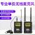 品色(PIXEL)WM 9小蜜蜂無線マイクヘッド専門カメラ収音マイクキヤノンニコンソニー一眼レフインタビュー録音携帯電話マイク