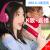 BBS K-3携帯電話のマイクが歌います。全国民カラオケ専用マイクキャスターが生放送します。変音録音設備アップルAndroid携帯電話の容量は赤色K-3+サポートです。