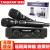 TAKSTART S-7220無線マイクホームKTV会議舞台家庭用カラオケセット