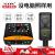 iCONアイケンudPro外付けオーディオカードセットPC携帯生放送キャスターK歌キャパシタマイクが叫ぶ録音設備セットアイケンUpodPro+ライヴェット240 Pro