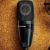 SHURE PGA 27専門キャパシタマイク外置ボイスカードセットキャスター生放送設備録音マイクステージ大合唱マイクヤマハUR 242録音カードセット