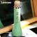Lenovo BM 10マイク無線Bluetooth全国民カラオケオーディオ一体マイク携帯電話汎用サウンドカード家庭ktv拡声器抹茶グリーンを連想します。