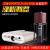 icon艾ケンuplod nano外付けusbサウンドカードセット携帯電話PC汎用ネットワークK歌生放送キャスター叫び録音設備フルセット容量麦Upod nano+Levite LCT 240 PRO