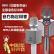 お尻の上のポニョ(Hifier)中国の良い音と同じ携帯電話のマイクスピーカーのスピーカーのスピーカーのオーディオ一体はオーディオカードのワイヤレスブルートゥーステレビの万能なK歌の宝G 30を持ちます。