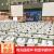 話の中でツアーガイドの無線ガイドガイドガイドの説明器とマルチワイヤレス音声システムのヘッドフォン研讨団のヘッドフォンの第4世代の話の中で旅行H 087 Rは首の项のほこりのレシーバの20匹を掛けて詰めます。