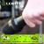 ルーテルライトMTP LIVE手持ちコンデンサーマイクサウンドカードセット携帯生放送設備全セット生放送で叫ぶマイクK歌変声電音森然播吧二代コース