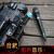 SENNHEISER/ゼンハイザーAVX 835 SET専門無線カメラの一眼レフマイクの現場インタビュー録音