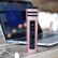 LenovoUM 10 C携帯電話マイク全国民カラオケキャスター専用マイクアップルAndroidコンデンサーマイクでカラオケ効果青春版ローズキング