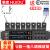 恵度(HuiDu)HD-8 Uは、無線マイクビデオ会議のための周波数調整が可能です。ヘッドセットを着用し、ステージ演出のマイクを持ちます。他の任意の組み合わせは、カスタマーサービスの備考に連絡してください。