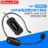 新科H 92ヘッド着用式無線マイクマイクスピーカースピーカースピーカー教育会議ガイドの屋台は麦無線ヘッドフォンと言います。