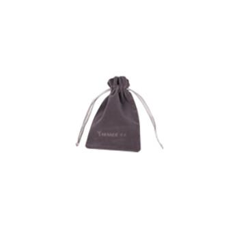 キムジョン(NINTAUS)SKD束ポケット一対のマルチガイド無線解説器セット解説機観光スポット博物館観光スポット同時通訳解説ヘッドフォン