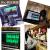 鉄三角アーサー250 USBコンデンサマイク携帯電話マイク専門パソコンギターラジオ録音設備アナウンスセットキャスターヒマラヤ棚雪怪公式標準装備(ボイスカードスタジオ内蔵)