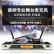 depussheng普音23 S無線マイク専門は第二マイクを引いてデスクトップパソコン家庭KTVで講演して歌を歌います。